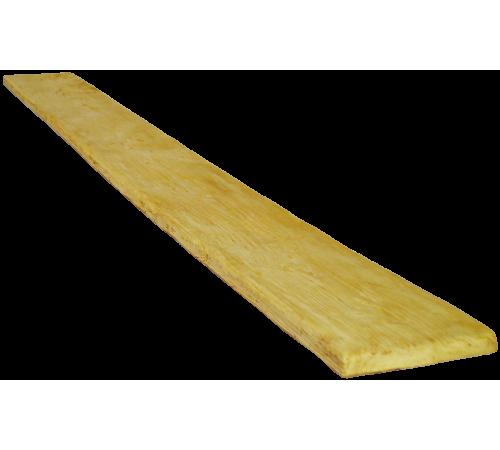 Доска рустик 190х20 сосна (1 пог м)