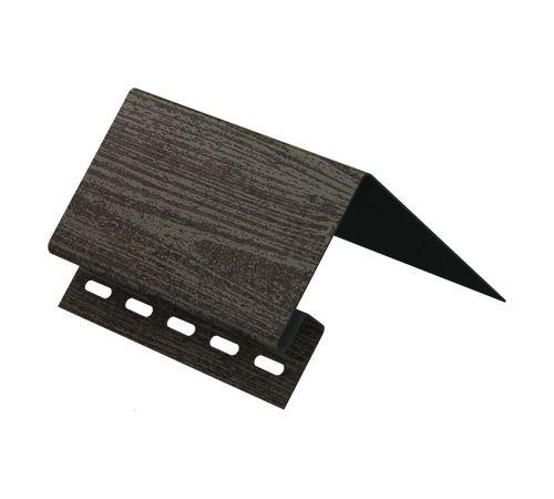 Околоконный профиль Тимбер-Блок Ю-Пласт
