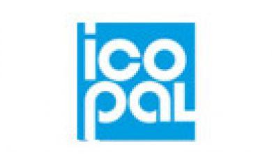 Icopal (финская черепица)