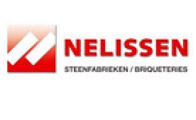 Облицовочный кирпич ручной формовки Nelissen (Бельгия)