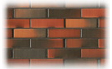 кирпич и стеновые материалы