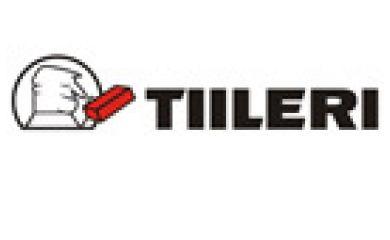 Керамический кирпич Tilleri (Финляндия)