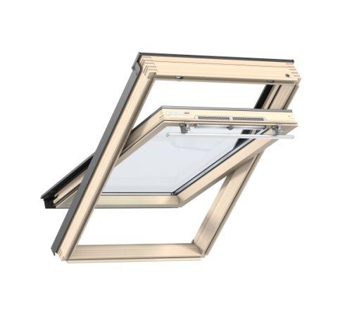 Velux Окно мансардное GZR 3050 MR08