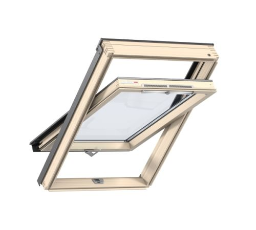 Velux Окно мансардное GZR 3050B CR04