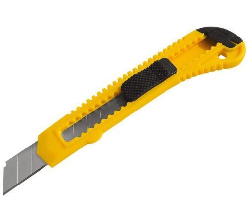 Нож технический 9 мм