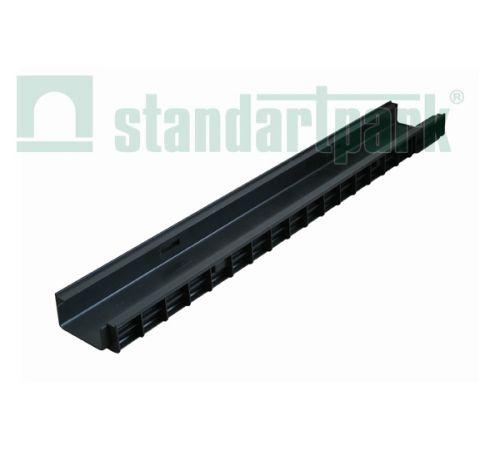 Лоток PolyMax Basic ЛВ-10.15.06-ПП 8050