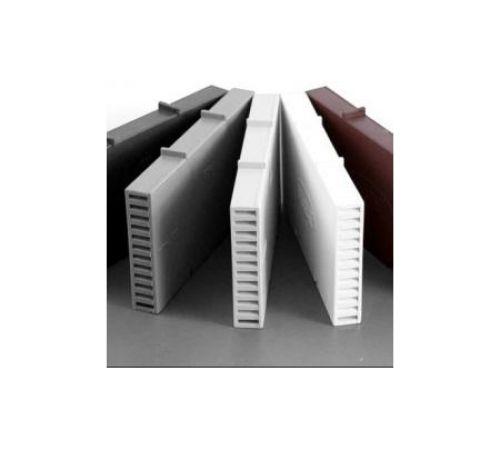 Вентиляционно-осушающие коробки FAT BAUT  (цвет-песочный)