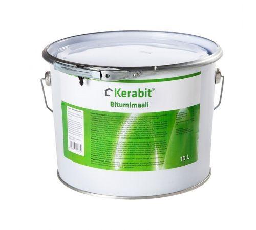 Клей Kerabit 10 литров