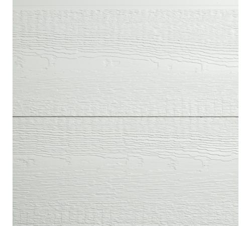 Фасадная панель ДПК CM Klippa / Клиппа Laurentian, 3660x241x12 мм, цвет Almond (миндаль)