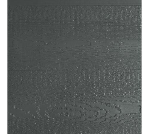Фасадная панель ДПК CM Klippa / Клиппа Laurentian, 3660x241x12 мм, цвет Granite (гранит)