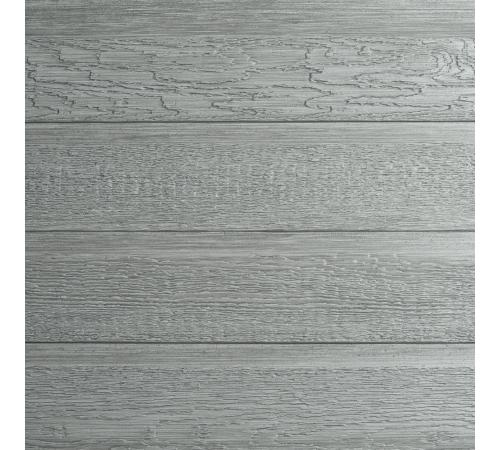 Фасадная панель CM Klippa Prestige, 3660x303x8, цвет Birch Rustic (Бирч Рустик)