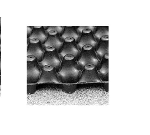 Флорадрейн FD 25-Е (1х2м)