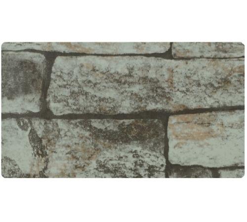 Профнастил ГЛ С20А 0,45 Colority Print Fine Stone (Камень)