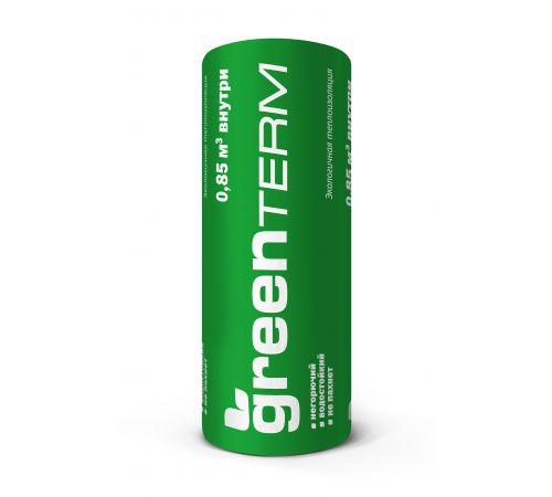 GreenTERM рулон 0,041 50*20*6970 мм