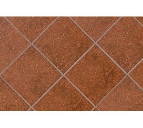 Плитка  напольная  ABC Granit Rot 310x310x8