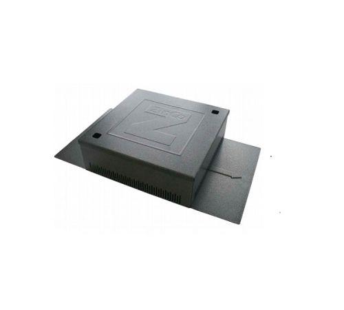 Инспекционный колодец KS 6 (6см)
