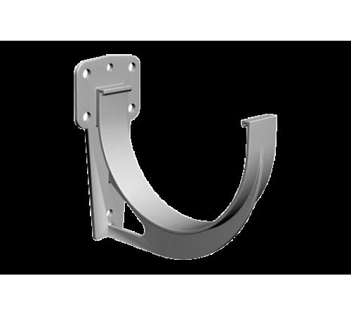 Кронштейн желоба ДЕКЕ (Docke) PREMIUM  пломбир