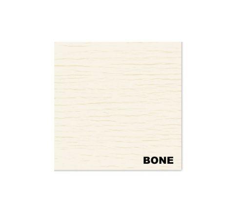 Сайдинг D/4.5 О.Р. Bone Mitten