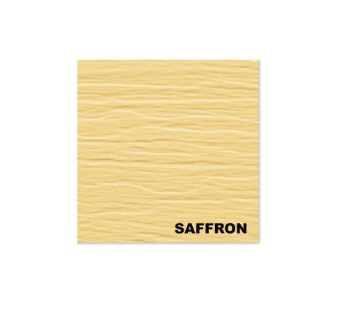 Сайдинг D/4.5 О.Р. Saffron,Mиттен