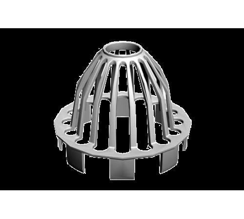 Сетка защитная ДЕКЕ (Docke) пломбир