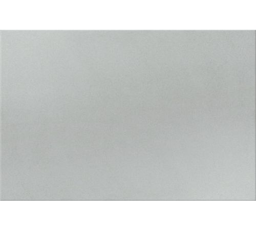 УГ UF002 Керамогранит 600х600х10 матовый светло-серый  моноколор ректификат / UF002MR 600х600х10мм
