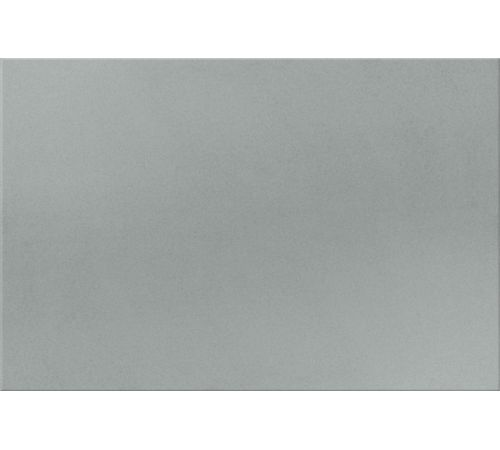 УГ UF003 Керамогранит 600х600х10 матовый серый моноколор ректификат / UF003MR 600х600х10мм