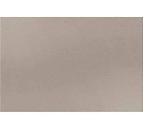 УГ UF005 Керамогранит 600х600х10 матовый кофе с молоком моноколор ректификат / UF005MR 600х600х10мм