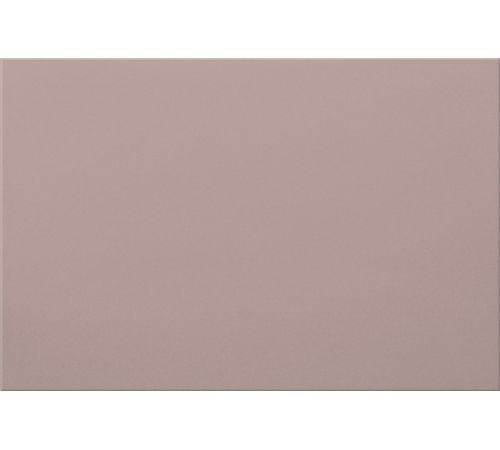 УГ UF009 Керамогранит 600х600х10 матовый розовый моноколор ректификат / UF009MR 600х600х10мм