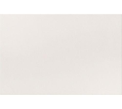 УГ UF010 Керамогранит 600х600х10 матовый светло-молочный моноколор ректификат / UF010MR 600х600х10мм