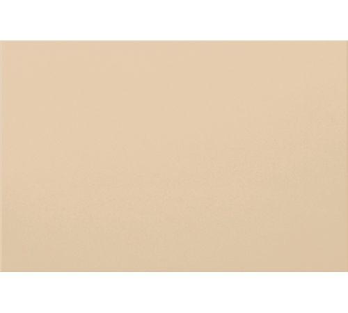 УГ UF016 Керамогранит 600х600х10 матовый оранжево-персиковый моноколор рек-т / UF016MR 600х600х10мм