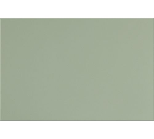УГ UF022 Керамогранит 600х600х10 матовый фисташковый моноколор ректификат / UF022MR 600х600х10мм