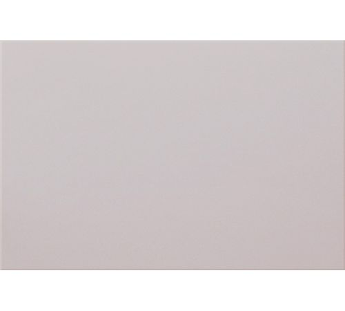 УГ UF030 Керамогранит 600х600х10 матовый светло-сиреневый моноколор рект-т / UF030MR 600х600х10мм