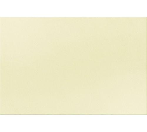 УГ UF034 Керамогранит 600х600х10 матовый слоновая кость моноколор ректификат / UF034MR 600х600х10мм
