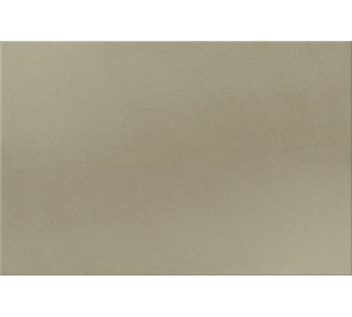УГ UF036 Керамогранит 600х600х10 матовый кварц моноколор ректификат / UF036MR 600х600х10мм
