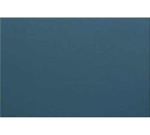 УГ UF038 Керамогранит 600х600х10 полированный сапфир моноколор ректификат / UF038PR 600х600х10мм