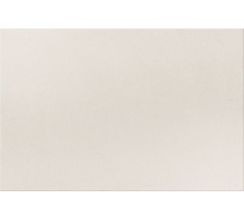 УГ 100 Керамогранит 600х600х10 матовый молочный ректификат / U100MR 600х600х10мм