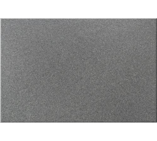 УГ 119 Керамогранит 600х600х10 матовый темно-серый соль-перец ректификат / U119MR 600х600х10мм