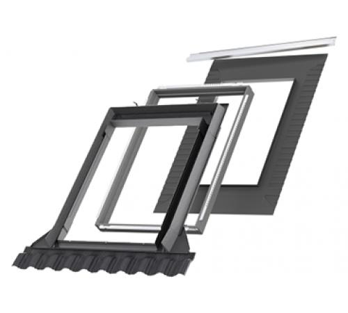Velux Оклад окна EDW C02 2000
