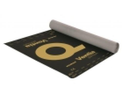 Гидроизоляционная мембрана Ventia PREMIUM Q 230 г/м.кв 75 м.кв