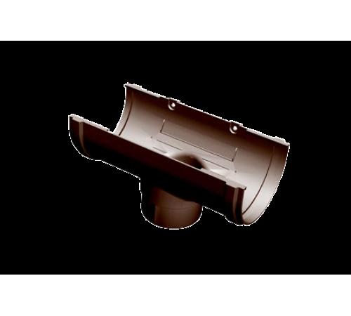 Воронка ДЕКЕ (Docke) PREMIUM шоколад
