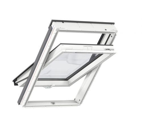 Velux Окно мансардное GLU 0061B PK08