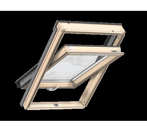 Velux Окно мансардное GGL 1061B MK06