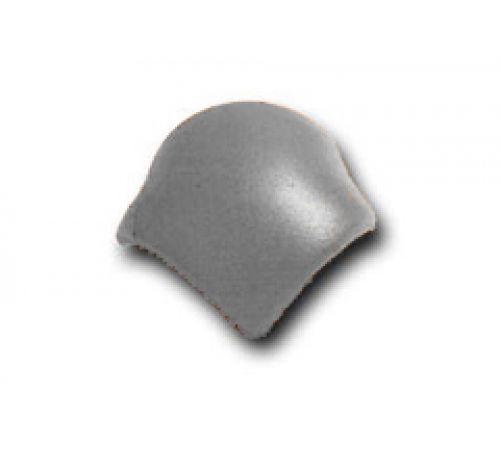 Y-образная черепица серый 007