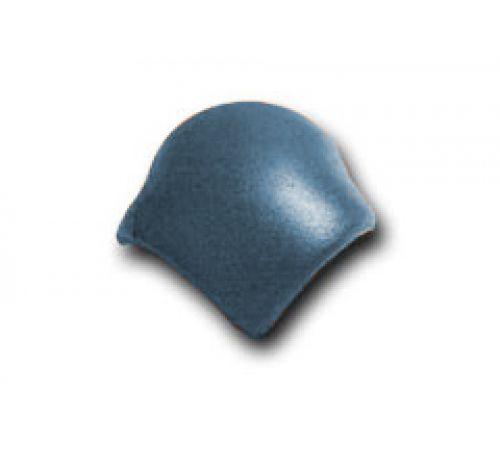 T-образная черепица осенний лист 040
