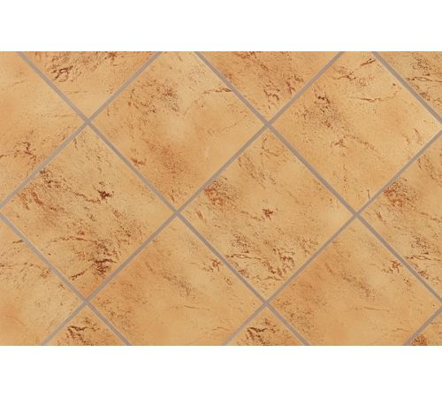 Плитка  напольная  ABC Antik Sandstein 240*240*10