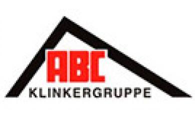 Клинкерная плитка ABC-Klinkergruppe