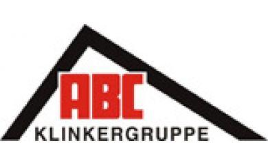 Клинкерная фасадная плитка ABC-Klinkergruppe