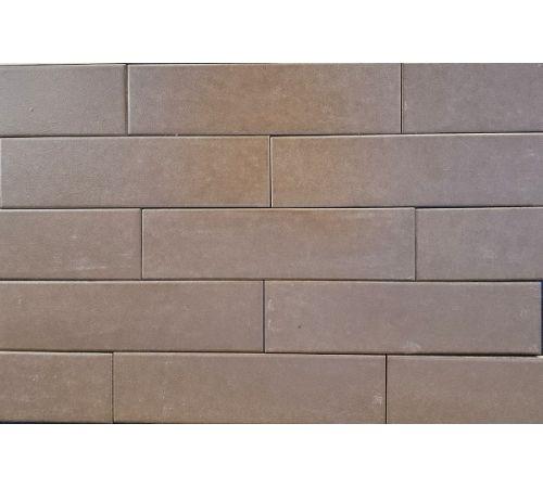 Фасадная плитка ADW