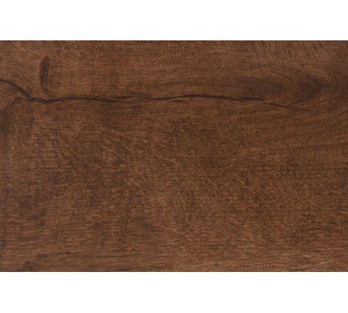 Сайдинг Корабельная Доска 0,265 GL 0,45 Antique Wood (Античный Дуб)