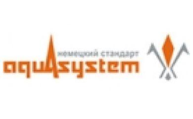 Металлические софиты Aquasystem